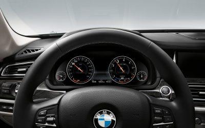 Érdekességek: pár szó a BMW-ről