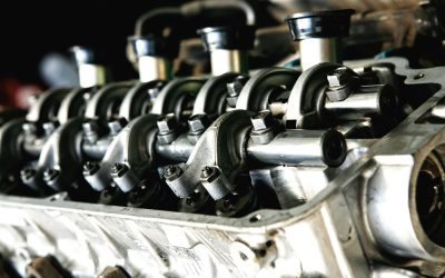 BMW motorok: bontott, de minőségi!