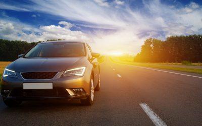 Az autódhoz illő BMW karosszéria elemekért fordulj hozzánk!