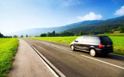 Kerüld a balesetet kedvező árú, megbízható forrásból származó BMW futóművekkel!