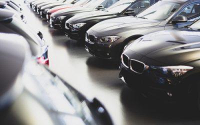 Eredeti, bontott BMW motorháztetők: ha szeretnéd lecserélni