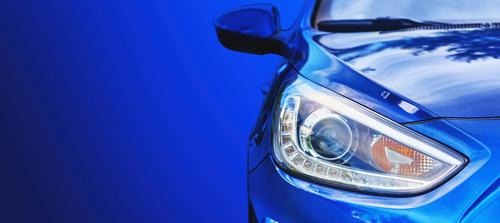 Bontott 5-ös BMW alkatrészek új vagy használt autóba is!